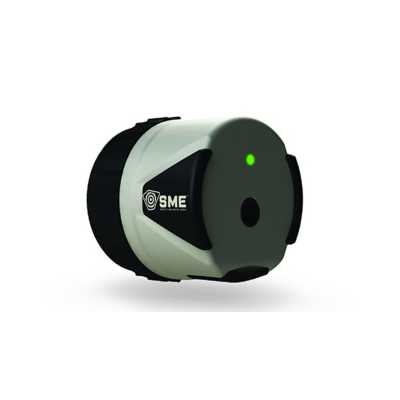 SME Bullseye Wifi Spotting Scope Camera