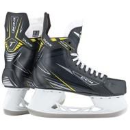 Senior CCM Tacks 2092 Hockey Skates