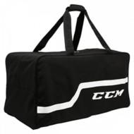 CCM Carry Hockey Bag