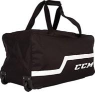 CCM 210 Core Wheel Bag