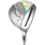 Women's TaylorMade Kalea Fairway