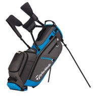 Taylormade Crossover Stand Bag