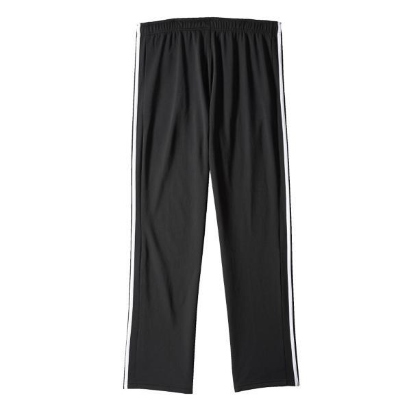 8a24d699c773b3 Men s adidas Essential Track Pant