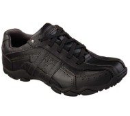 Men's Skechers Diameter Shoes