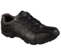 Men's Skechers Diameter Shoes