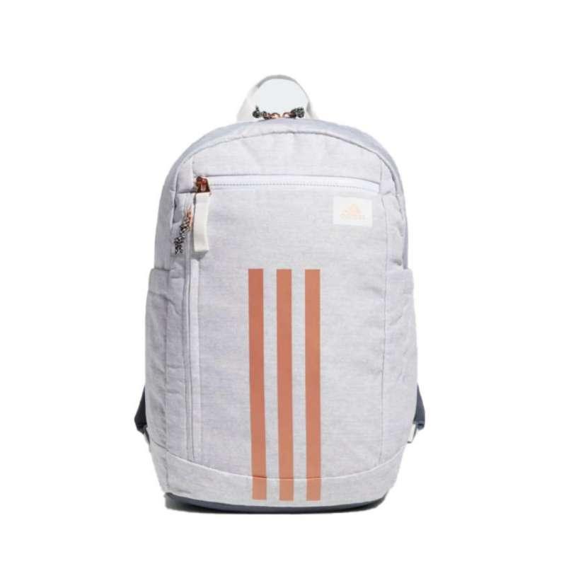 adidas League 3 Stripes Backpack