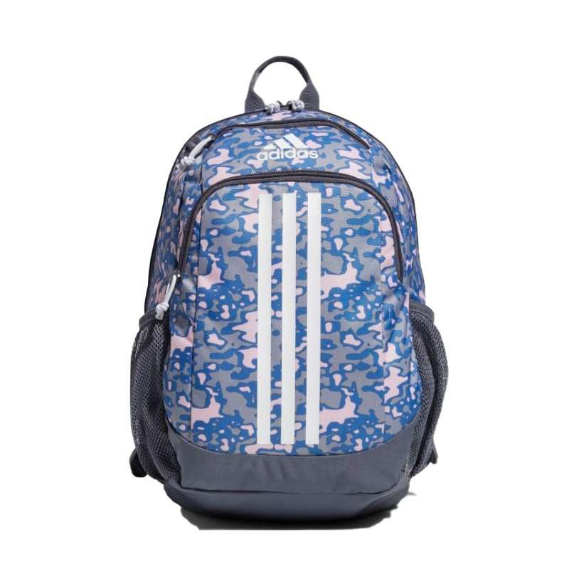 adidas Creator Backpack