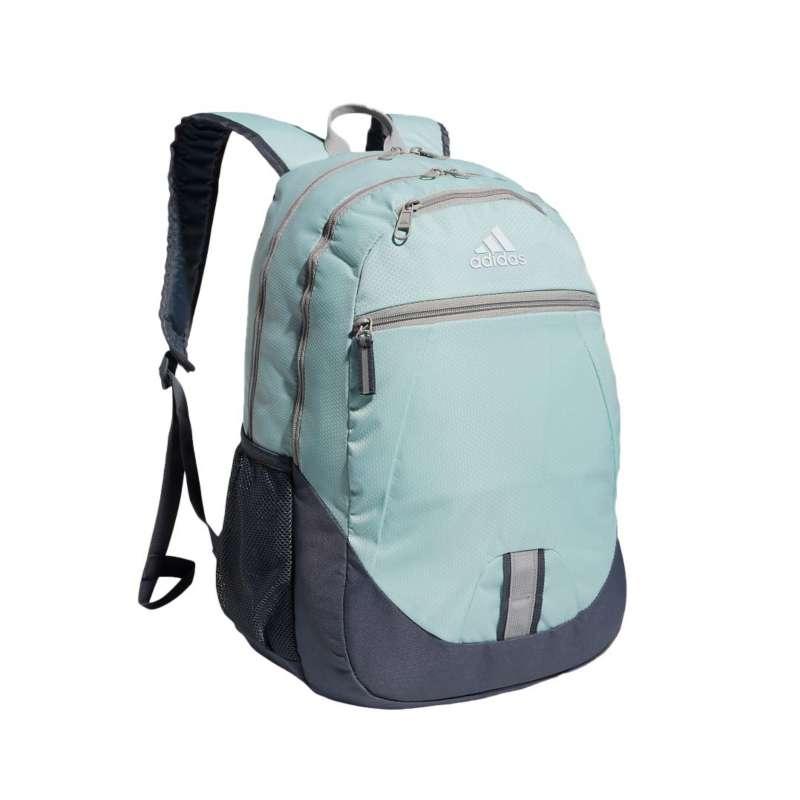 adidas Foundation 5 School Backpack