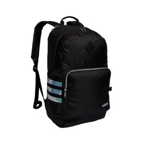 adidas Classic S4 Backpack