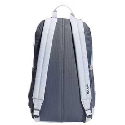 adidas Classic 3S 4 Rainbow Backpack
