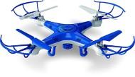 Quadrone 2.4 GHz RC 360° Pro Cam