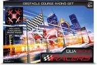 Quadrone Racer
