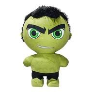 Marvel Infinity War Hulk Inflate A Hero