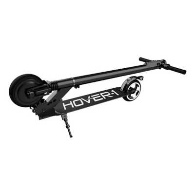 Hover-1 Rally Electric Scooter