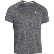 Men's Under Armour Tech Tee T-Shirt