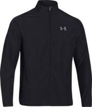 Men's Under Armour Vital Warm-Up Jacket