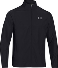 Men's Under Armour Vital Warm-Up Jacket