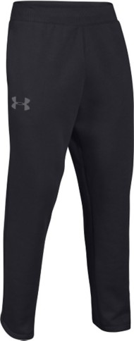 Men's Under Armour Rival Tall Pant
