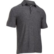 Men's Under Armour Golf Playoff Polo
