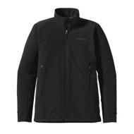 Men's Patagonia Adze Hybrid Jacket