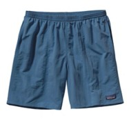 Men's Patagonia Baggies Short - Long 7""