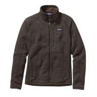 Men's Patagonia Better Sweater Fleece Jacket