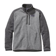 Men's Patagonia Better Sweater