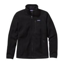 Men's Patagonia Better Sweater Full-Zip Jacket