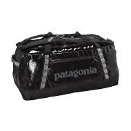 Patagonia 90L Black Hole Duffel Bag