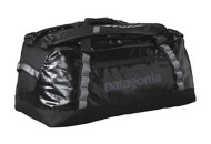 Patagonia 60L Black Hole Duffel Bag
