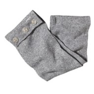 Women's Patagonia Better Sweater Fleece Scarf