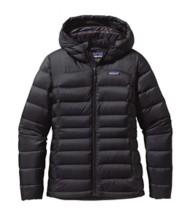 Women's Patagonia Hi-Loft Down Sweater Jacket