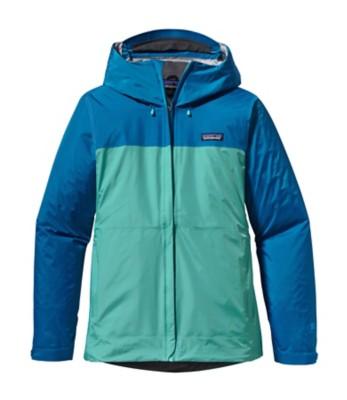 huge inventory distinctive style buy popular Women's Patagonia Torrentshell Jacket