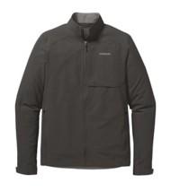 Men's Patagonia Dirt Craft Jacket