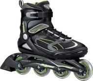 Men's Rollerblade Advantage Pro XT Inline Skates