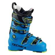 Men's Tecnica Mach1 MV 120 Alpine Ski Boots