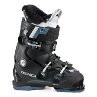 Women's Tecnica Ten.2 65 W Alpine Ski Boots