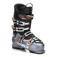 Men's Tecnica Ten.2 70 HV Alpine Ski Boots