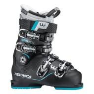 Women's Tecnica Mach1 MV 85 Alpine Ski Boots