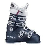 Women's Tecnica Mach1 MV 95 Alpine Ski Boots