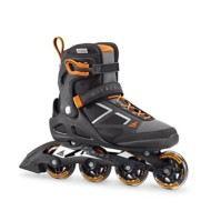 Men's Rollerblade Marcro 80 Aluminum Inline Skates