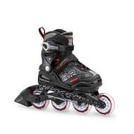 Boys' Rollerblade Phoenix Inline Skates