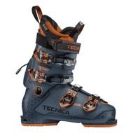 Men's Tecnica Cochise 100 Alpine Ski Boots