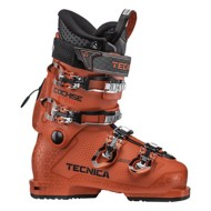Youth Tecnica Cochise Team Alpine Ski Boots