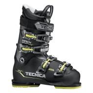 Men's Tecnica Mach Sport HV 90 Alpine Ski Boots