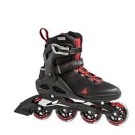 Men's Rollerblade Macroblade 80 Inline Skates