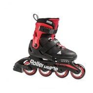 Youth Boys' Rollerblade Microblade Inline Skates
