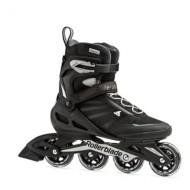 Men's Rollerblade Zetrablade Inline Skates