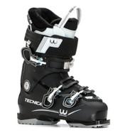 Women's Tecnica Ten.2 65 CA W Alpine Ski Boots
