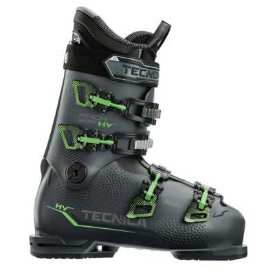 Men's Tecnica Mach Sport HV 90 Ski Boot